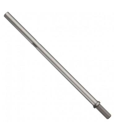 WEKADOR Prodloužení 175 mm s vnitřním závitem M5 na doraz 7,5 mm