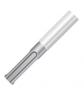 WEKADOR Držák bitů 75 mm bez magnetu SDS-plus